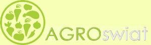 AGROświat – Warzywa najwyższej jakości