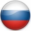 Flaga Rosja